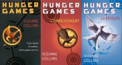 hunger-livres