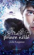 Le-prince-exile