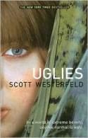 uglies_by_scott_westerfeld